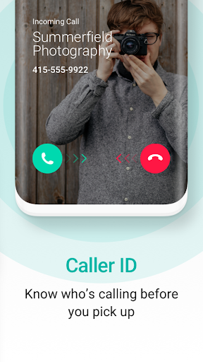 2ndLine – Second Phone Number 6.37.0.3 preview 2