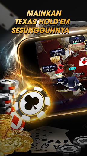 4Ones Poker – Texas Holdem 4.3.5 preview 1