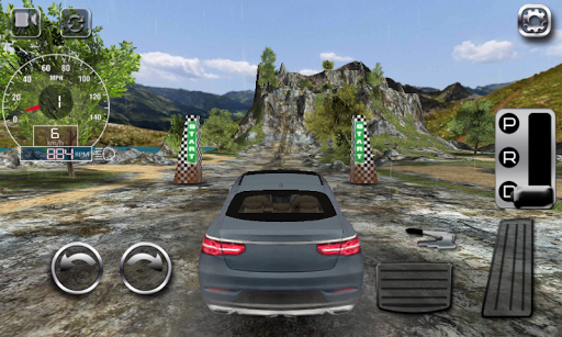 4×4 Off-Road Rally 7 3.1 preview 2