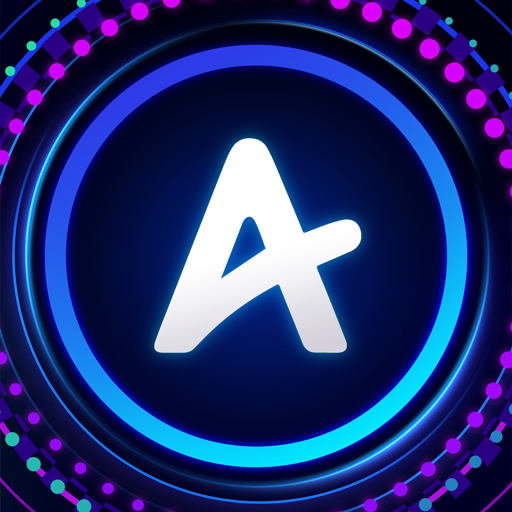Amino: Communities and Chats logo