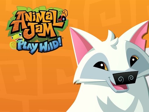 Animal Jam – Play Wild 39.0.12 preview 1