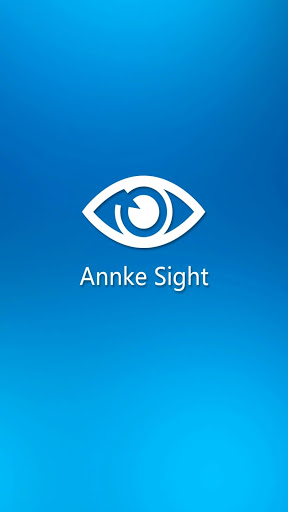 Annke Sight 3.2.7 preview 1