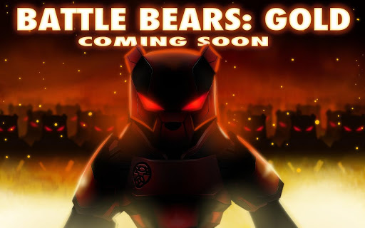 Battle Bears Royale 1.4.3 preview 1