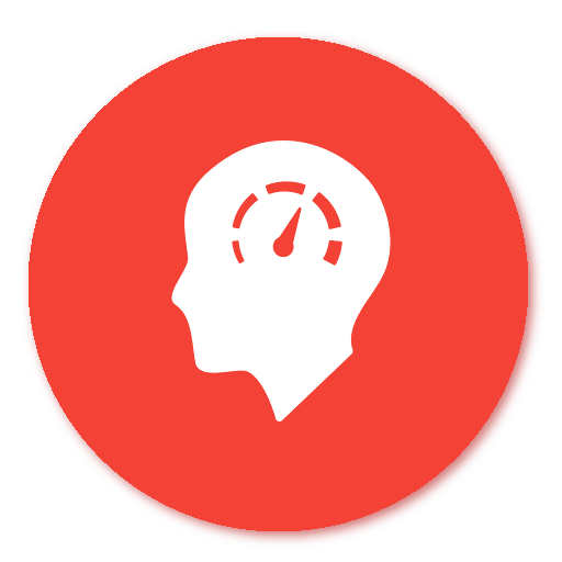 Brain Focus Productivity Timer logo