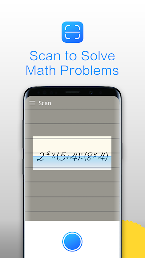 Calculator Math – Scan Math Solve by Camera 1.02 preview 2