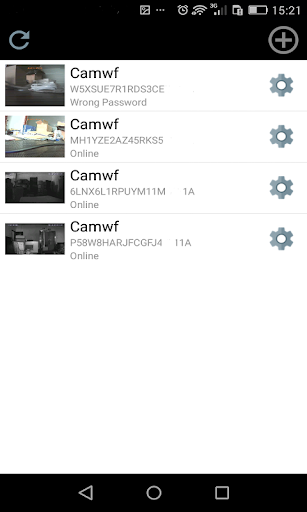 Camwf 9.3 preview 1