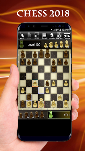 Chess Master 2018 1.0.2 preview 2