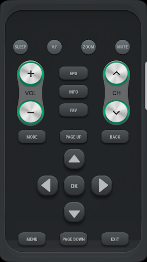Cinebox Remote IPTV 4.13.0 preview 2