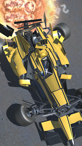 Disassembly 3D 2.6.2 preview 2
