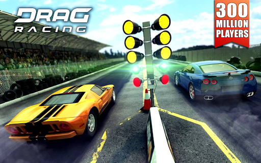 Drag Racing 1.7.83 preview 1