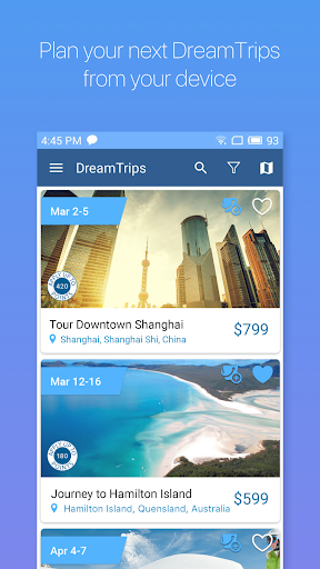 DreamTrips 1.37.1 preview 2