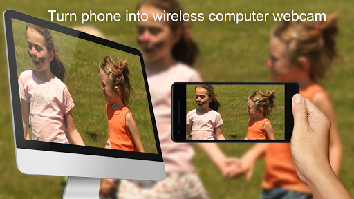 EpocCam Pro – Wireless HD Webcam for Mac and PC preview 1