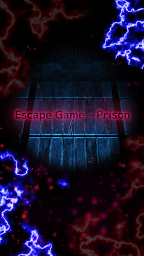 Escape Game – Prison 2.2 preview 1