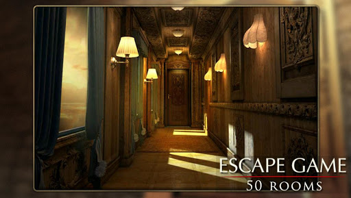 Escape game 50 rooms 2 10 preview 1