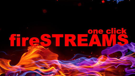 FIRESTREAMS ONE CLICK 17.6 preview 1