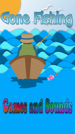 Fishing Games Free For Kids 1.1 preview 1