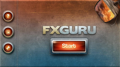FxGuru Movie FX Director 2.11.10 preview 1