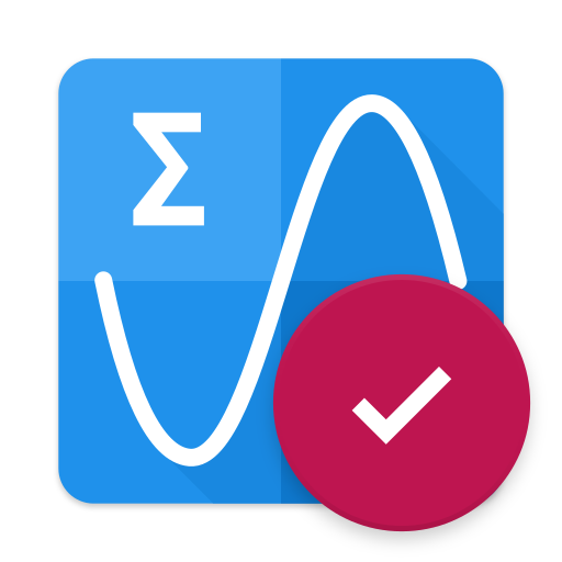 Graphing Calculator - Algeo | Free Plotting logo