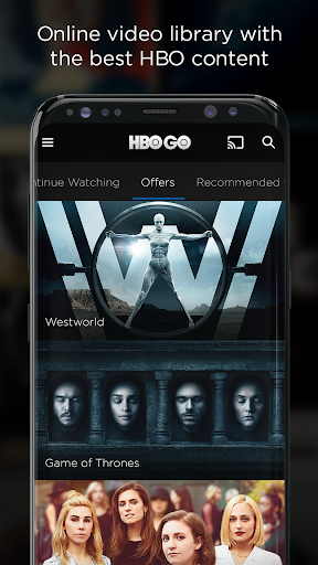 HBO GO 5.6.2 preview 1