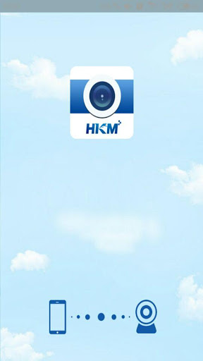 HKM-SmartView 1.0.4 preview 1