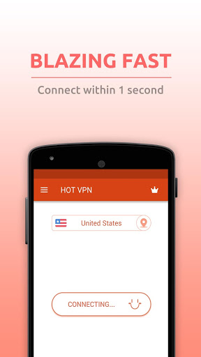 HOT VPN- FreeUnblockProxy 3.4.0 preview 1