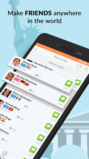 Hello Pal Global social livestreaming platform 6.0.3.365 preview 1