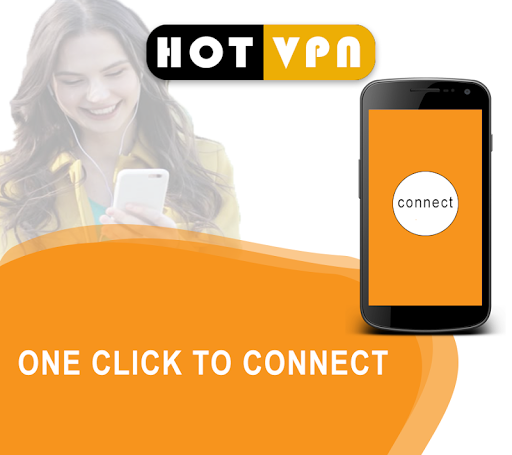 Hotspot VPN Proxy Free Unlimited vpn Speed 2019 1.3 preview 2