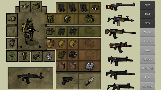 Innawoods 1.6 preview 1