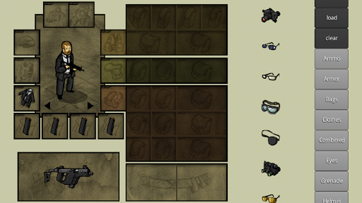 Innawoods 1.6 preview 2