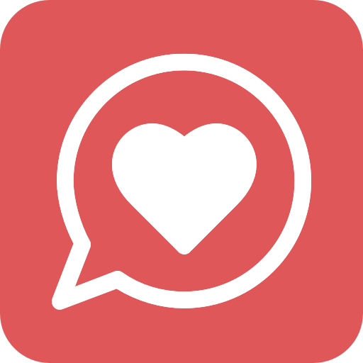 JAUMO Dating – Find Your Someone logo