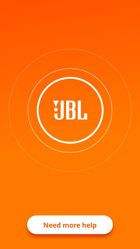 JBL Connect 4.5.223 preview 2