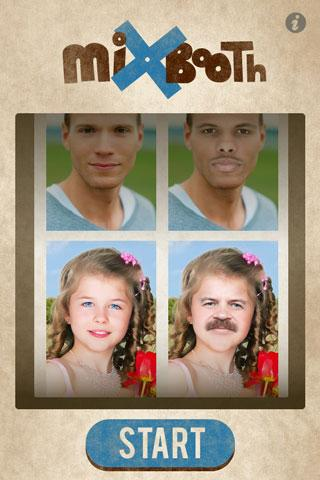 MixBooth 2.4 preview 1