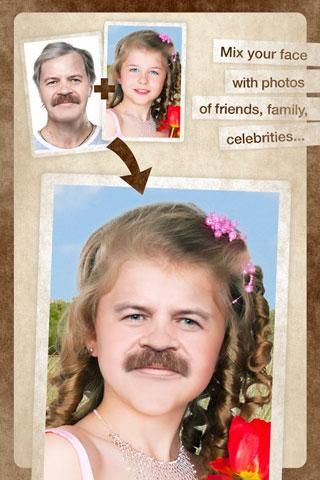 MixBooth 2.4 preview 2