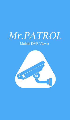 Mr.Patrol 3.0.9 preview 1