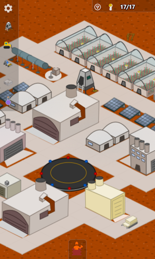 My Colony 0.91.0 preview 1