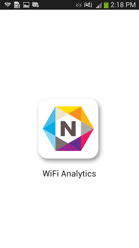 NETGEAR WiFi Analytics 1.0.19 preview 1