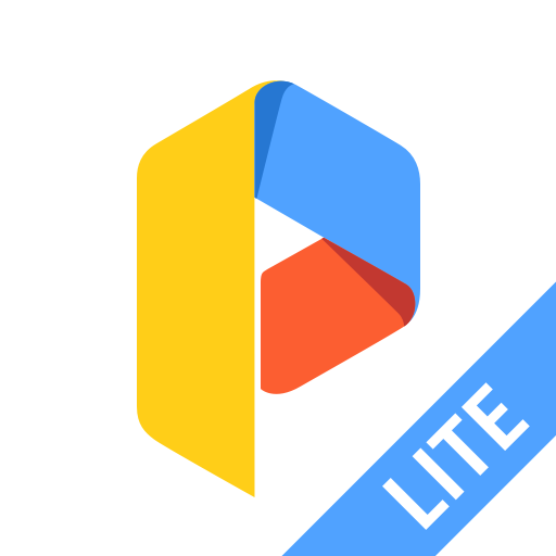 Parallel Space Lite-Dual App logo