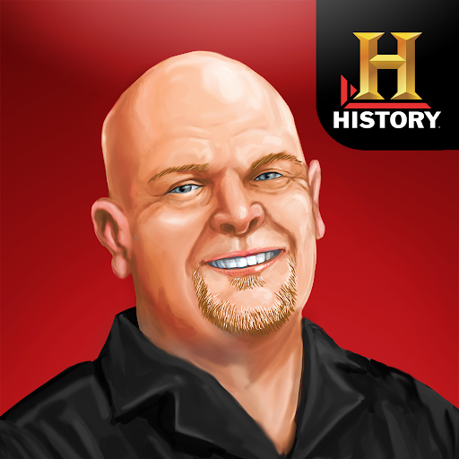 Pawn Stars The Game 1.1.47 preview 1