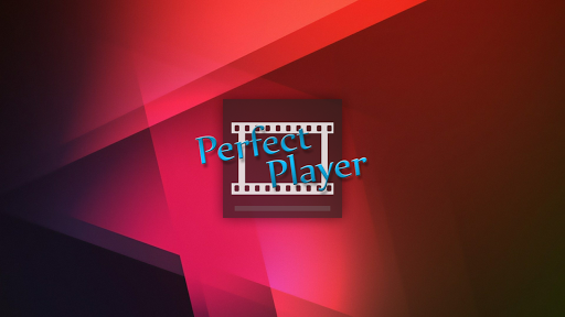 Perfect Player IPTV 1.5.2.3 preview 1