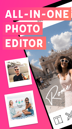 PicLab – Photo Editor 2.2.2 preview 1