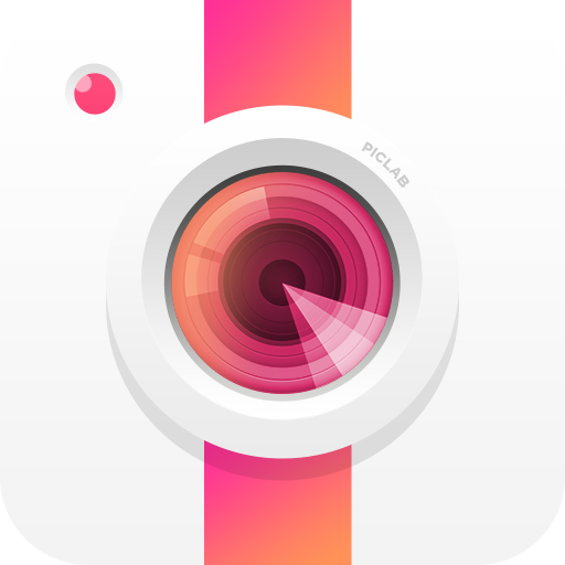 PicLab - Photo Editor logo