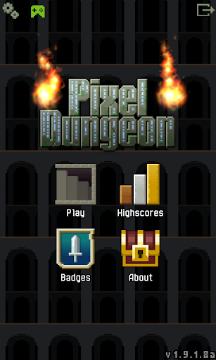 Pixel Dungeon ML 1.9.1.10 preview 1