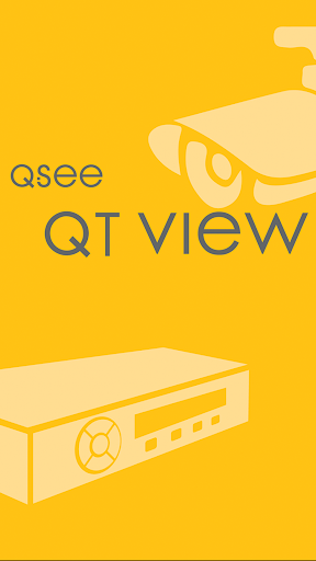 Q-See QT View 4.5.5 preview 1