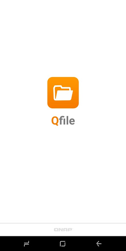 Qfile 2.9.8.0719 preview 1