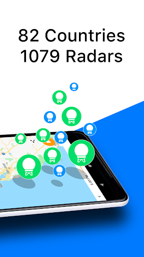 RainViewer NOAA Weather Radar Rain Forecast 1.11.7 preview 2