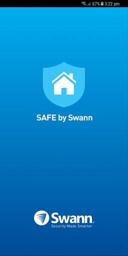 SAFE by Swann 1.7.7 preview 1