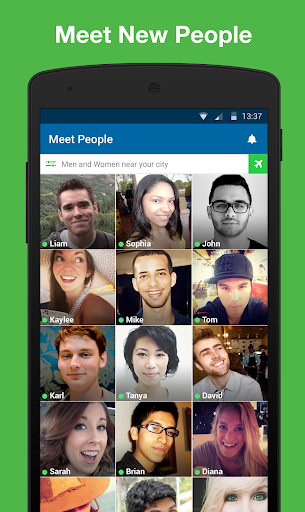 SKOUT – Meet Chat Go Live 6.10.0 preview 1