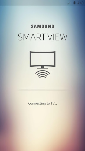 Samsung Smart View 2.1.0.107 preview 1