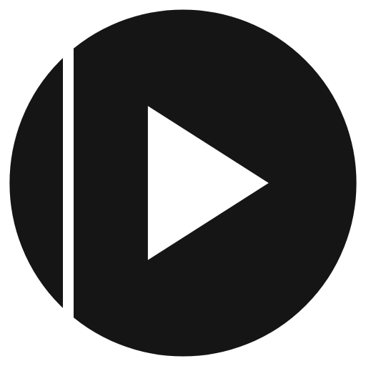 Simple Audiobook Player Free logo