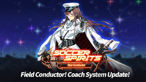 Soccer Spirits 1.38.6 preview 1